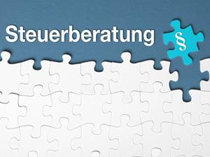 Logo Steuer- u Wirtschaftsberatung GesmbH