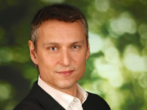 Logo Dr. med. Christian Radl