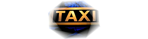 Logo Taxi Service 2299 Manfred Lister