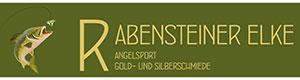 Zum Detaileintrag von Angelsport – Goldschmiede - Elke Rabensteiner