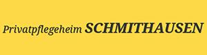 Zum Detaileintrag von Pflegeheim Schmithausen KG
