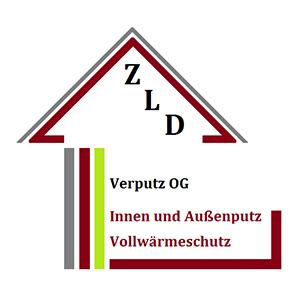 Logo ZLD Verputz OG