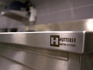 Zum Detaileintrag von Hutterer Nachfolge Gastronomiemaschinen Handels GmbH