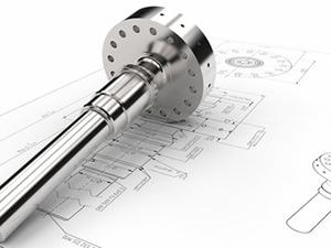 Holler Reinhard - Maschinenbau