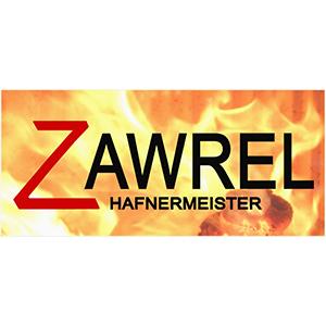 Logo Zawrel Hafnermeister