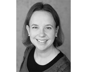 Zum Detaileintrag von Mag. Dr. Rita Fuchs-Strizek