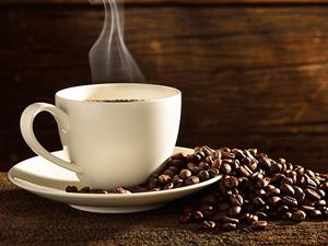 Logo Cafe Espressowelt