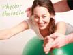 Logo Kempl Simone Physio & Training