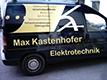 Kastenhofer Max