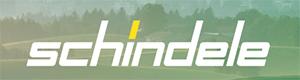 Logo Schindele Handels-GmbH & Co KG