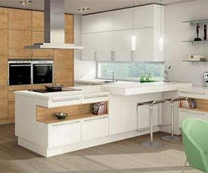 Logo Küchen und Wohndesign Christian Zachs