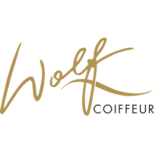 Zum Detaileintrag von Wolf Coiffeur - HAARTECHNIK