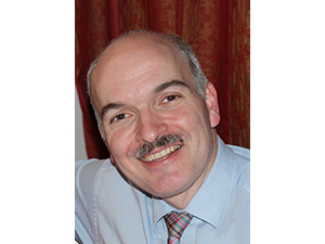 Zum Detaileintrag von Dr. Thomas Michael Brandhuber
