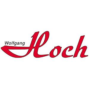 Logo Hoch Malerbetrieb