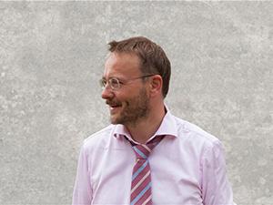 Logo Dr. Wolfgang Brumetz