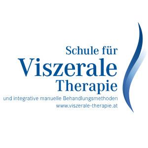 Zum Detaileintrag von Schule für Viszerale Therapie - Florinda Czeija