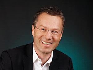 Logo Kraxner Wilfried Dr.