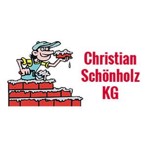 Logo Schönholz Christian KG