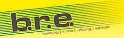 Zum Detaileintrag von BRE Installationen Buchner-Raidel-Enzinger GesmbH