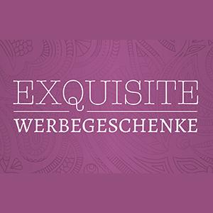 Zum Detaileintrag von Leatherman Austria - Exquisite Werbegeschenke, Markowitsch Jolanda
