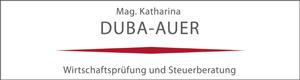 Zum Detaileintrag von Mag. Katharina DUBA-AUER
