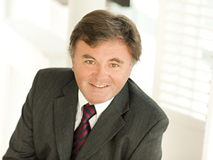 Logo Weiler Gert Dr. Rechtsanwalt