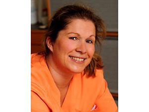 Logo Dr. med. dent. Katharina Kammerlander-Abele