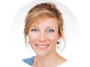 Logo TCM Schneider Medical  - Dr. Heike Schneider