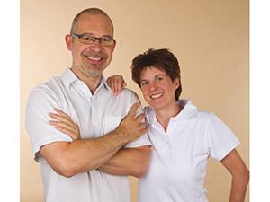 Logo Massage & Physiotherapie ruecken-check