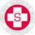 Arbeiter Samariterbund Österreichs Rettungsstelle Purkersdorf