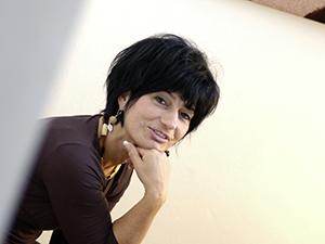 Kiska Regina