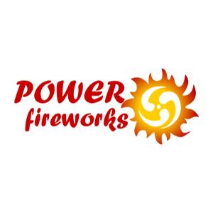 Zum Detaileintrag von Power Fireworks Steinhauer-Günther Caroline