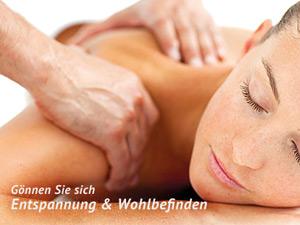 Logo Heilmassagepraxis Thomas Hohenwarter