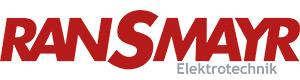 Zum Detaileintrag von Ransmayr Elektrotechnik GmbH