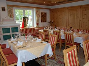 Zum Detaileintrag von Hotel-Restaurant Weidenhof GmbH & Co KG