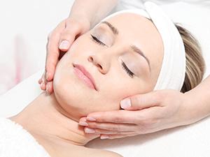 Zum Detaileintrag von Fachinstitut für Kosmetik - Anna Maria Denner