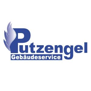 Logo Putzengel KG