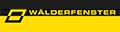 Logo Fensterbau Arnold Feuerstein GesmbH