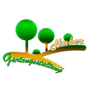 Zum Detaileintrag von Gartengestaltung Huber Martin