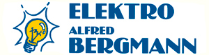 Zum Detaileintrag von Elektro Bergmann