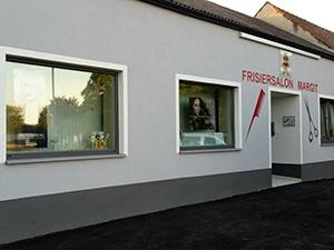 Logo Bleich Margit Frisiersalon/Mobilfriseurin