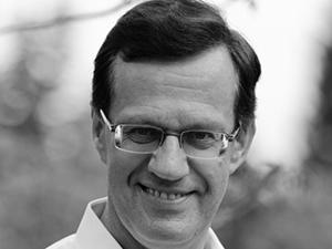 Köberl Gerhard Dr.