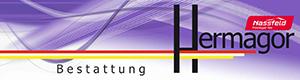 Logo BESTATTUNG HERMAGOR