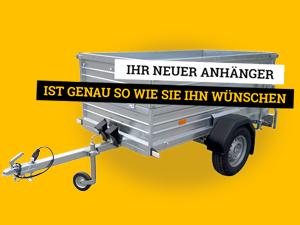 Logo Anhänger Steininger & Partner GmbH