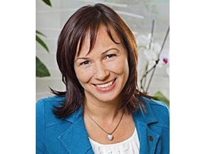 Logo Steiner Alexandra Mag. - Klinische Psychologin & Gesundheitspsychologin