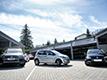 Autohaus Ing. Hadl GmbH