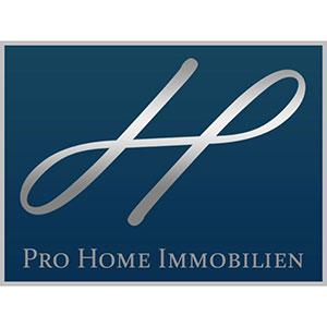 Zum Detaileintrag von PRO HOME GmbH / Inhaber Johannes BALDAUF