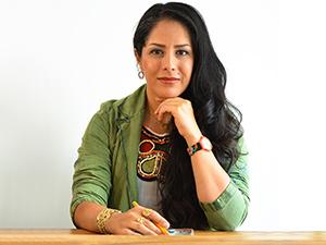 Logo Dr. Saba Khodayarifard