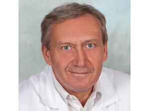 Zum Detaileintrag von Univ. Prof. Dr. Bernhard Sutter