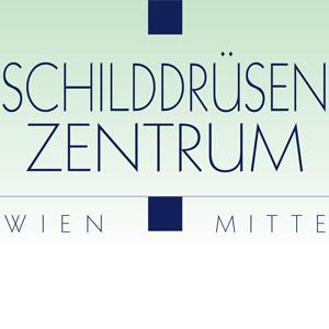 Zum Detaileintrag von Schilddrüsenzentrum Wien Mitte